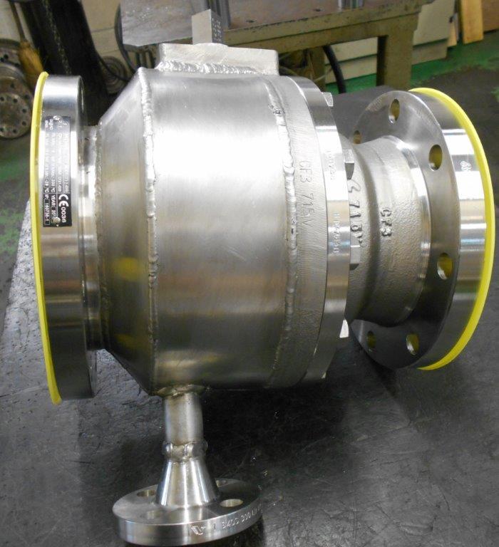 dscn1180-2